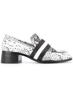 Eli II loafers Senso