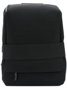маленький рюкзак Qasa Y-3