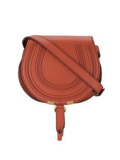 маленькая сумка через плечо Marcie Chloé