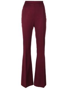 flared trousers  Pierre Balmain
