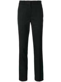 классические строгие брюки  Victoria Beckham