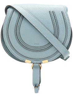 мини-сумка Marcie Chloé