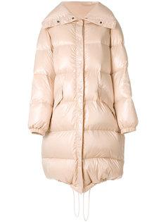 пальто Manteau Nina Ricci