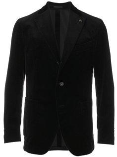 soft tailored jacket Gabriele Pasini