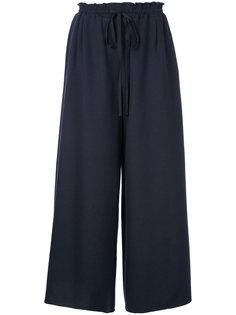 брюки W-Close Le Ciel Bleu