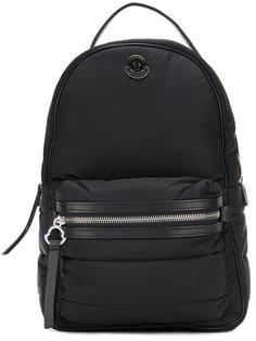 рюкзак на подкладке Moncler
