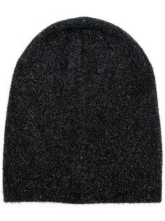 классическая шапка бини Laneus