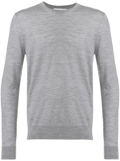 crew-neck jumper  Pringle Of Scotland