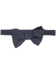 фактурный галстук-бабочка Tom Ford