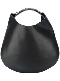сумка-хобо Infinity Givenchy