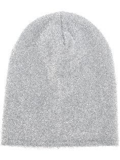шапка-бини Laneus