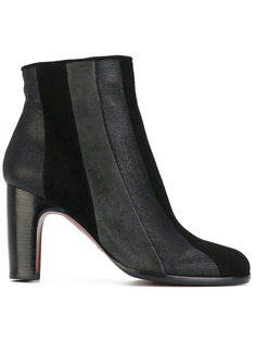 ботинки Enar Chie Mihara