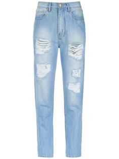 boyfriend jeans Amapô