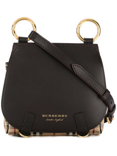 сумка Bridle Burberry