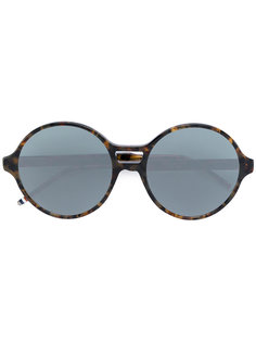 солнцезащитные очки Tokyo Thom Browne