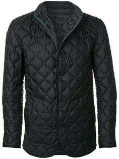 куртка Bodywarmer Feder Z Zegna