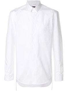 classic shirt Craig Green