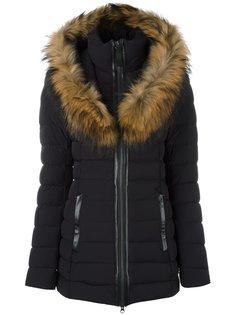 пуховое пальто Kadalina Mackage