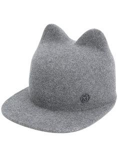 шапка Jamie Maison Michel