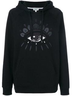 tiger hoodie Kenzo