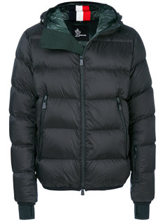 puffer jacket Moncler Grenoble