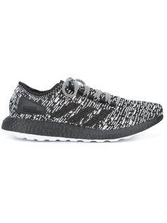 кроссовки Pureboost L.T.D. Adidas