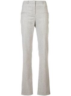 flared trousers Altuzarra