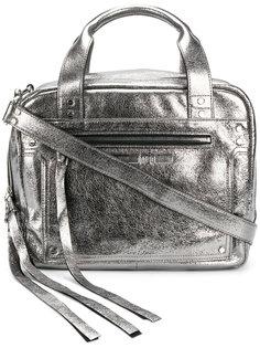 Loveless duffle bag McQ Alexander McQueen
