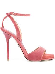 classic sandals Paul Andrew