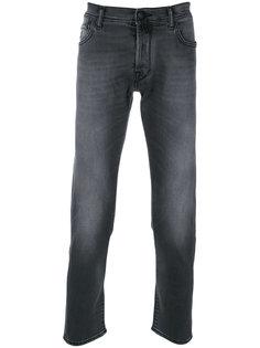 faded denim jeans Jacob Cohen