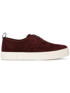 Mother cabernet sneakers Eytys