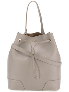 сумка-тоут среднего размера  Furla