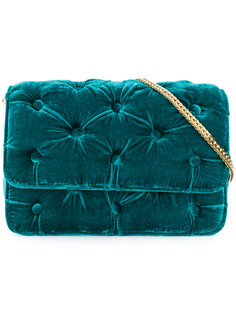 Carmen shoulder bag Benedetta Bruzziches