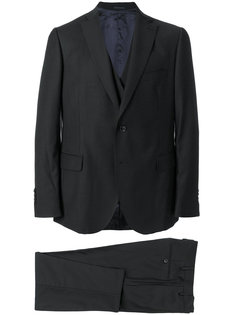 formal suit  Gabriele Pasini