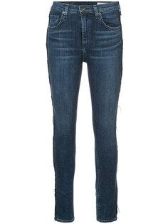 high-rise skinny jeans Rag & Bone /Jean