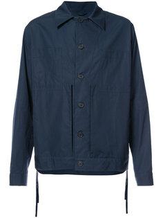 куртка рубашечного типа Craig Green