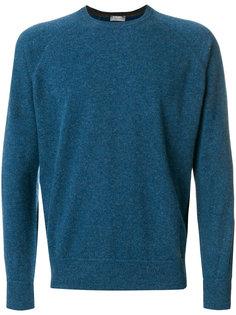 long sleeve sweater Barba