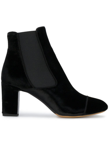 Kiki ankle boots  Tabitha Simmons