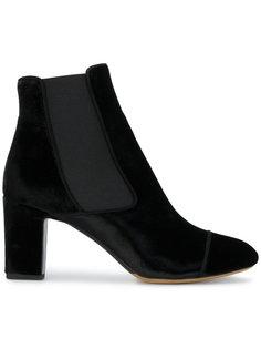 Kiki ankle boots  Tabitha Simmons