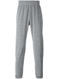 спортивные брюки Gere A.P.C.