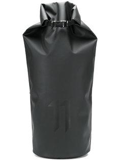 рюкзак с откидным верхом 11 By Boris Bidjan Saberi
