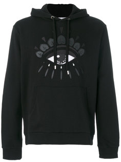 Eye hoodie Kenzo