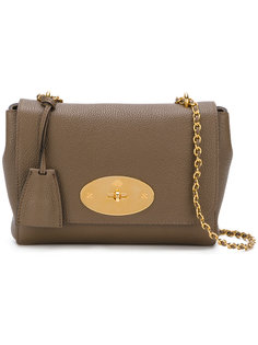 Lily shoulder bag Mulberry