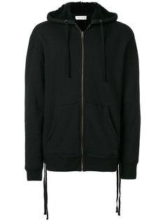 куртка с капюшоном Faith Connexion