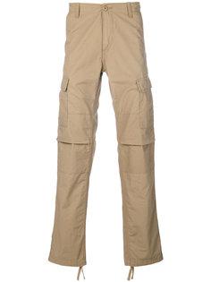 брюки карго Carhartt