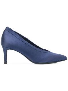 туфли-лодочки Elena Pedro Garcia