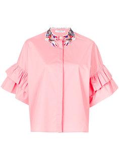 рубашка Nicosia Vivetta