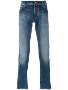 regular jeans  Jacob Cohen