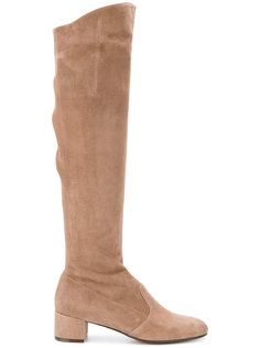 over the knee boots LAutre Chose