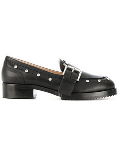 studded loafers Nº21